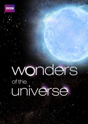 Wonders of the Universe - Season 1