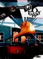 O Rappa: Acústico MTV | filmes-netflix.blogspot.com.br