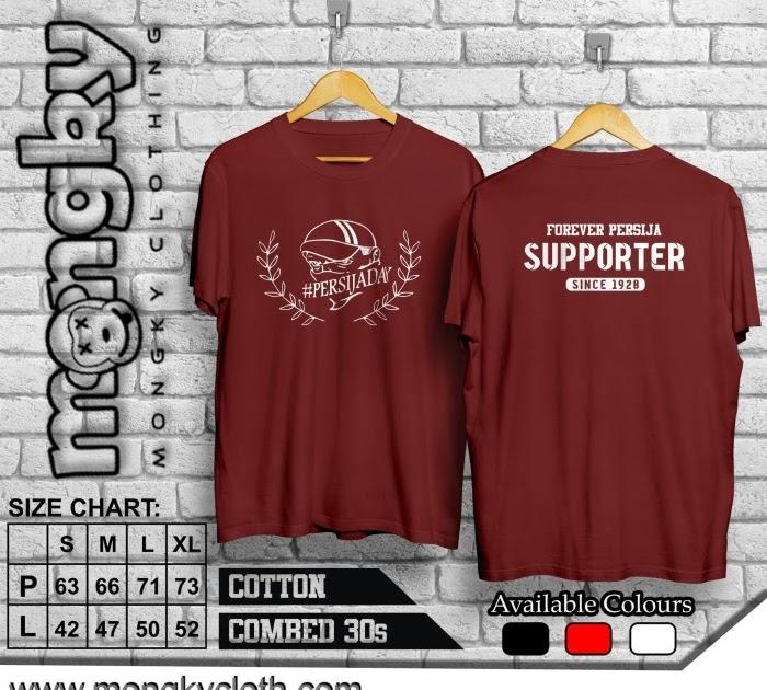 Desain Banner Suporter Keren Terbaru - desain spanduk kreatif