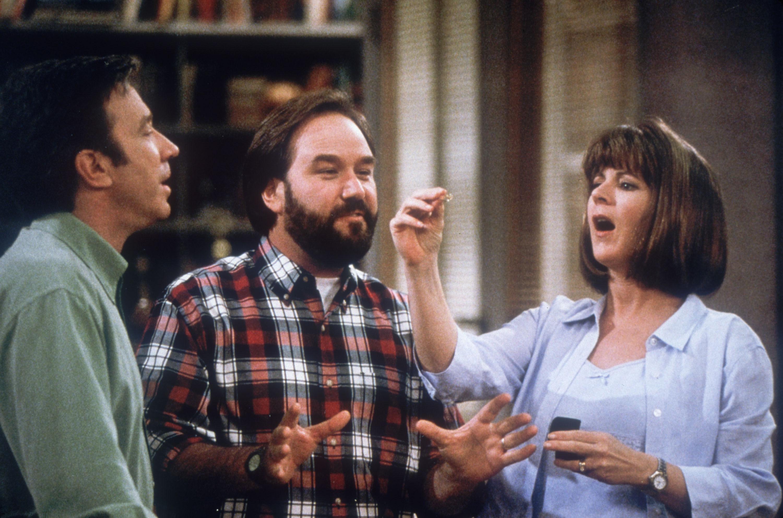 Perfect Home Improvement TV Show 3000 x 1985 · 686 kB · jpeg