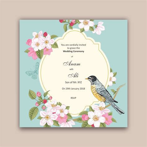 Wedding Cards Printing   Wedding Cards Designs   Wedding Cards