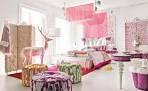 Cool Teenage Girl Bedrooms: Bedroom Fascinating Cool Small Bedroom ...