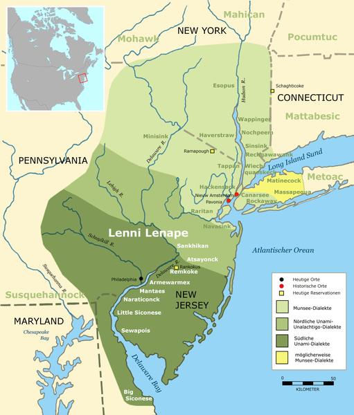 File:Delaware01.png