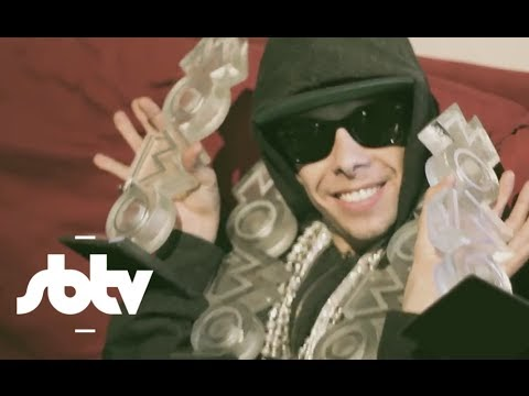 Dappy Tarzan Freestyle Free Download