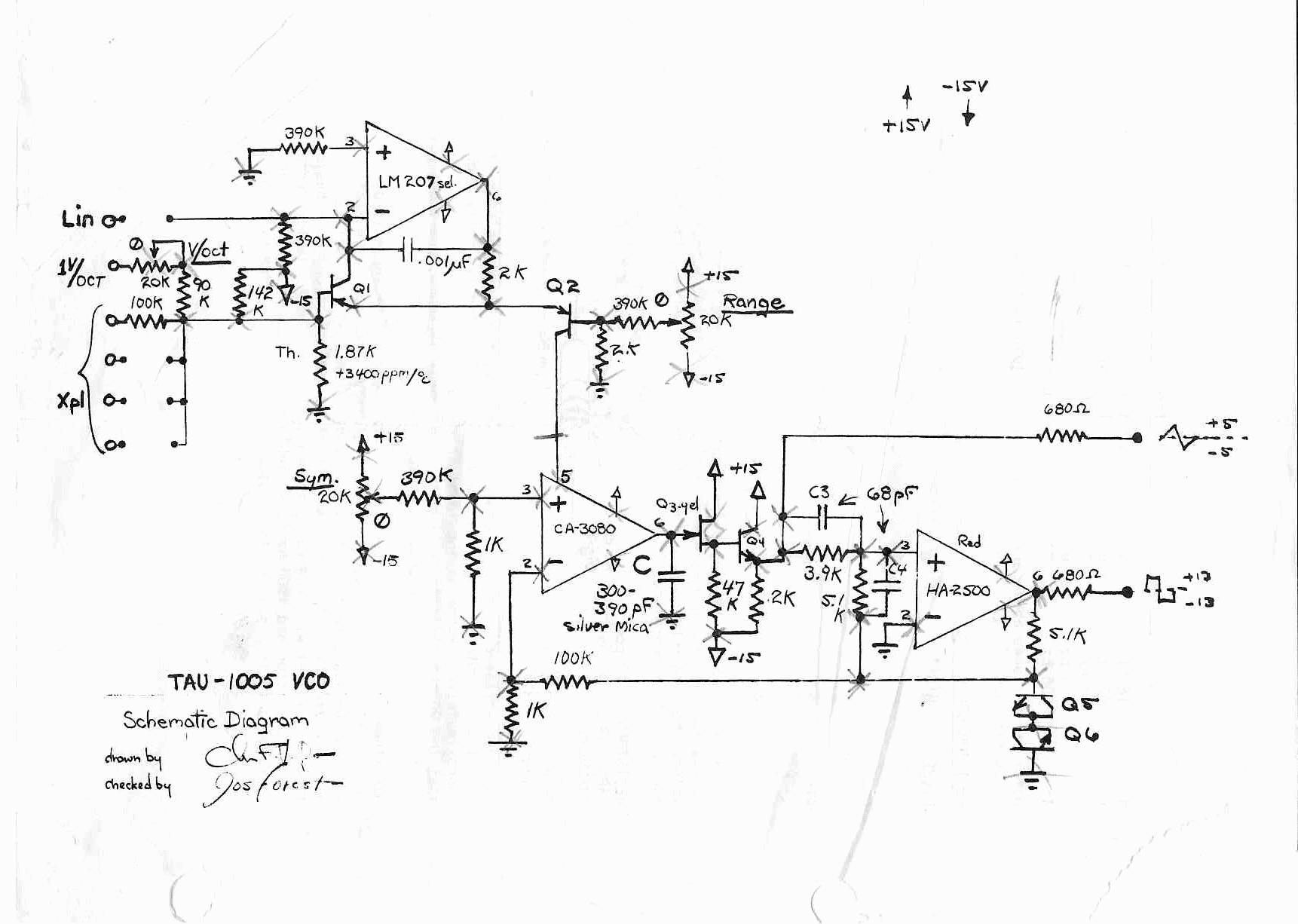 Rf Transmitter Module Audio Transmitter Schematic Circuit Image Pdf