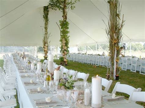 17 Best images about tent decor wedding and function space
