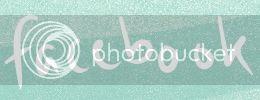 photo bibffacebook.jpeg