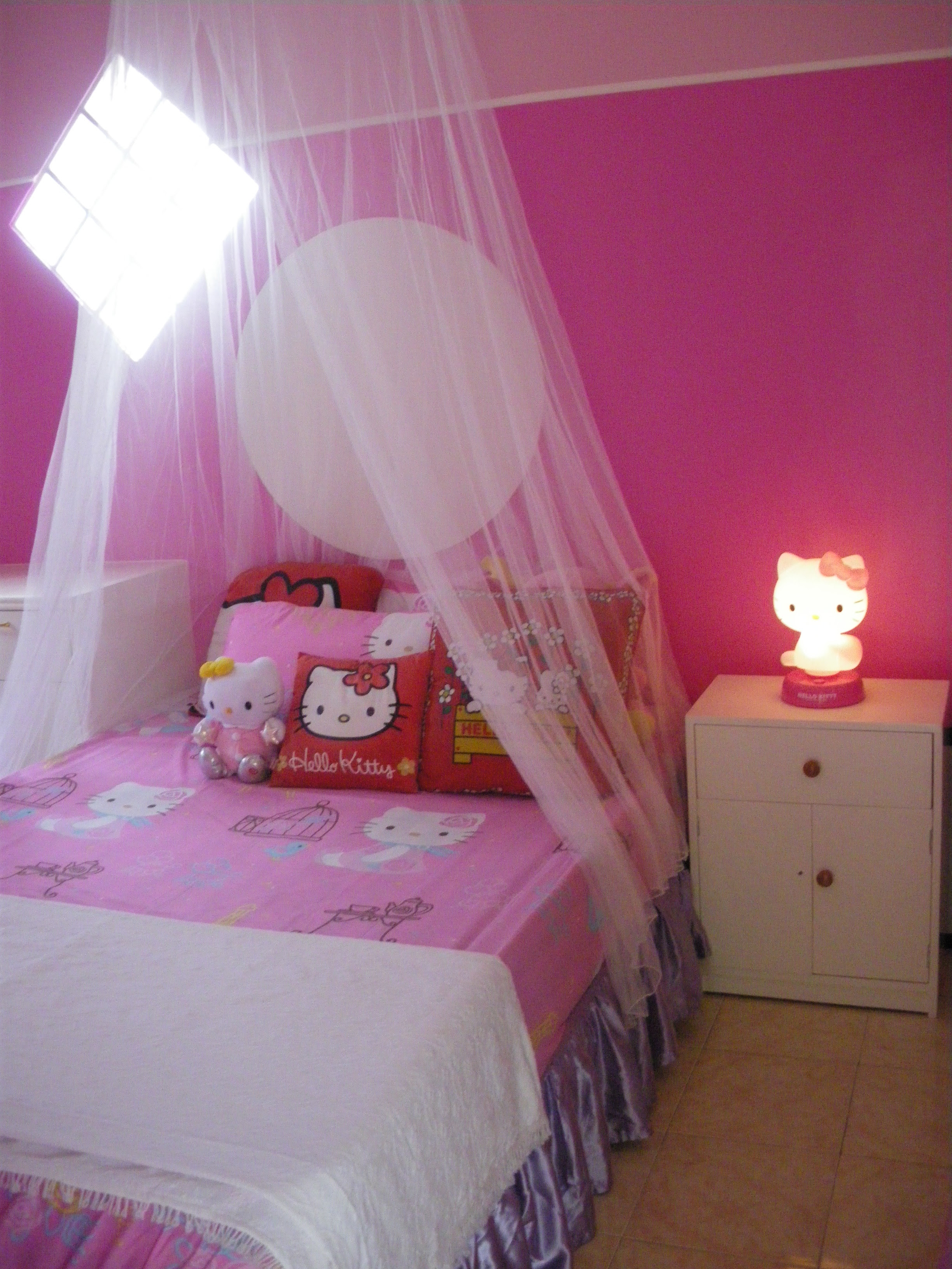 Hello Kitty Room Home Design And Decor Reviews,Rhode Island Beach Rentals Oceanfront