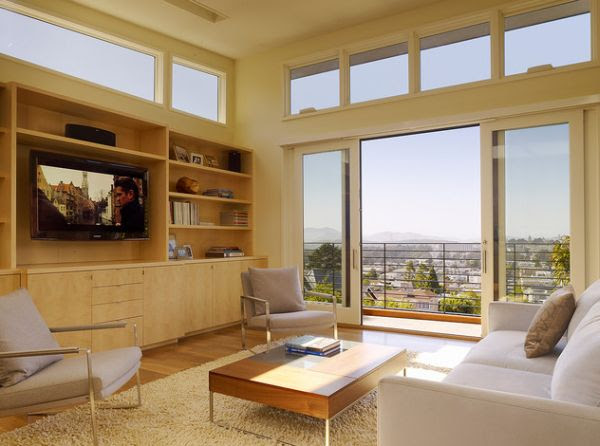 sliding glass door design for room  | 1 store600 x 443