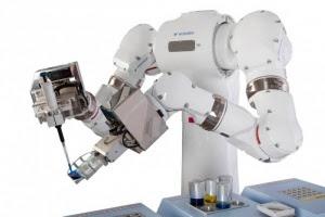 Robotit pistivät hihat heilumaan, tuottavuus parani 800% (800 x 534)
