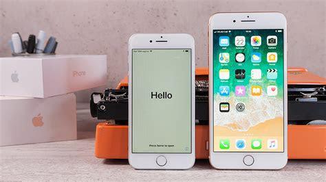 vergleich iphone  iphone  oder doch iphone