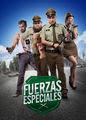 3rd World Cops | filmes-netflix.blogspot.com