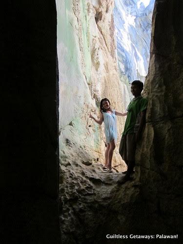 palawan-cave