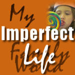 My Imperfect ...