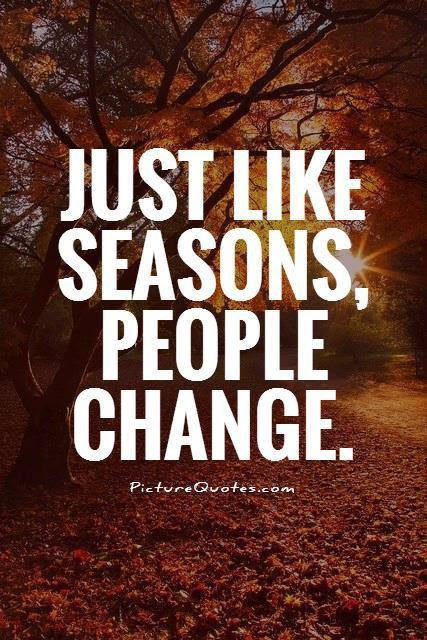 Season Quotes Season Sayings Season Picture Quotes