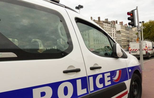 L'agression a eu lieu lundi soir à Montoir-de-Bretagne. Une policière de Saint-Nazaire souffre d'un traumatisme crânien.