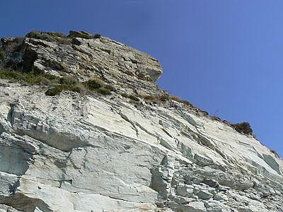 falaises blanches du Cap Corse.jpg