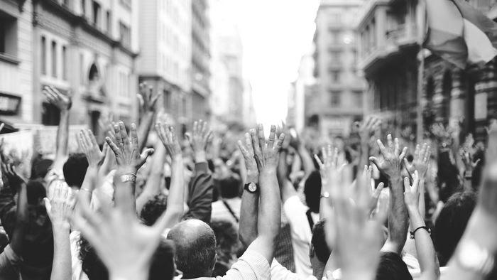 Risultati immagini per populism