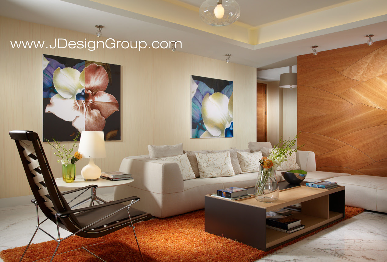 J Design Group Receives Houzz's 2013 Best Of Remodeling: Customer