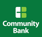 COMMUNITY BANK & COMPANY LOGO  Community Bank & Company Logo. (PRNewsFoto/Community Bank & Company) BRADENTON, FL UNITED STATES