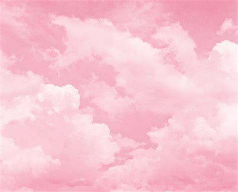 cloud background tumblr