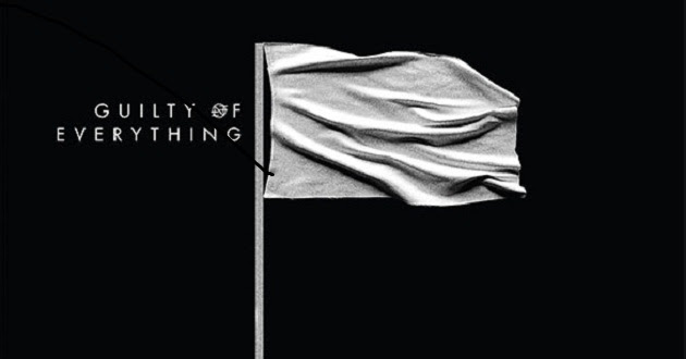 Nothing -- Guilty Of Everything