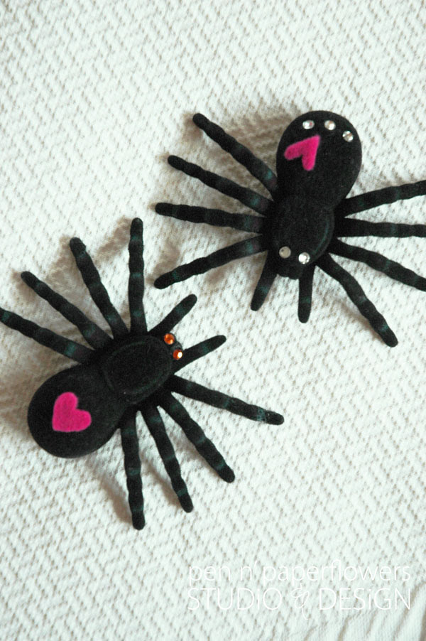 glamspiders2807wm
