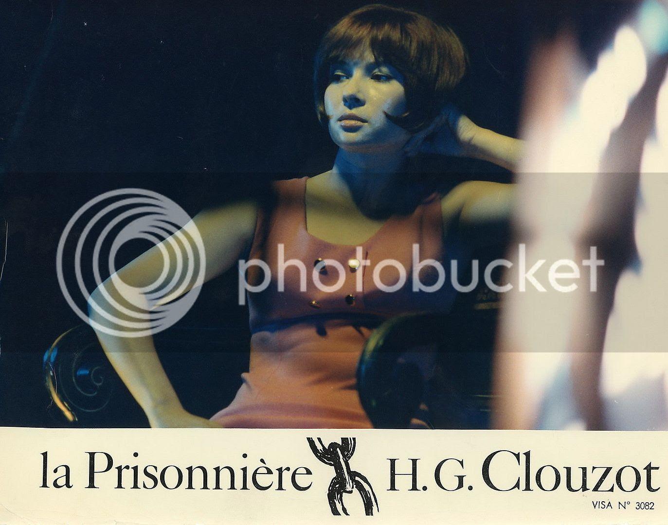 photo poster_prisonniere-2.jpg