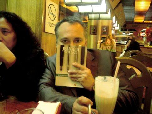 http://adolfovasquezrocca.files.wordpress.com/2013/02/adolfo-vasquez-rocca-cafe-libro-_-fondo-007-700-_7.jpg?w=487