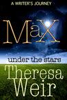 Max Under the Stars