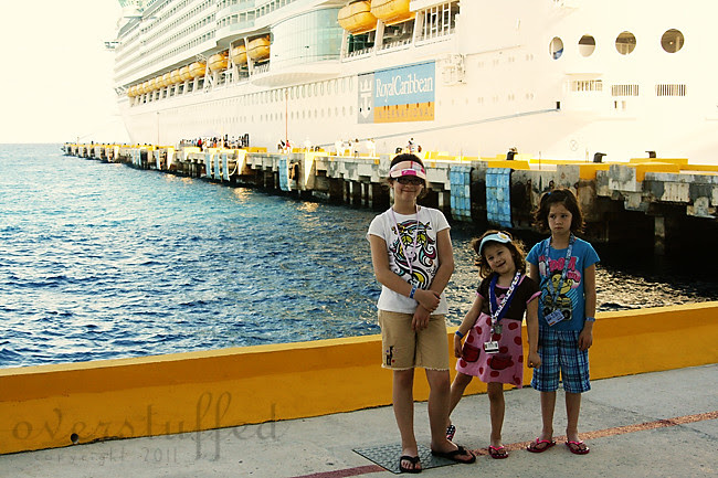 IMG_7641 Girls on pier 4 web