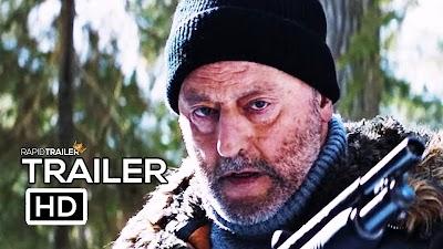 مراجعة فيلم Cold Blood 2019