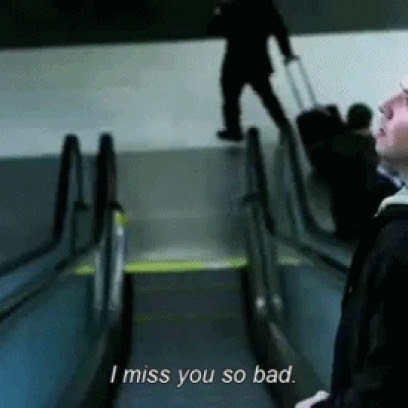 I Miss You So Bad Simple Plan Gif