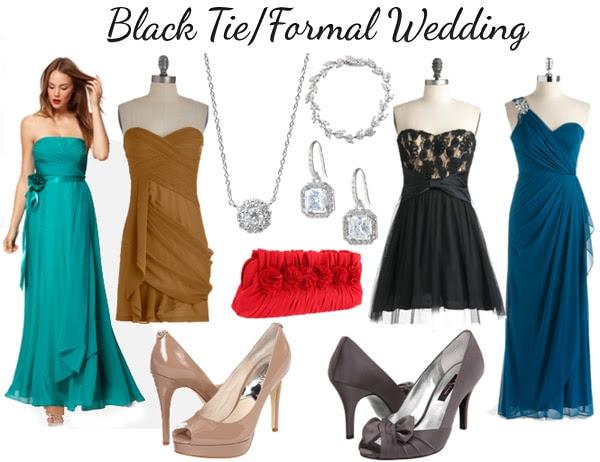 Evening summer wedding dresses