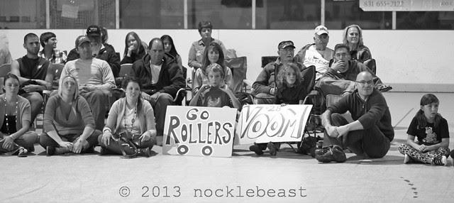 mbdd_babes_vs_rollers_L1010471