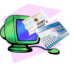Studio commerciale semeraro come si attivano i voucher inps for Inps servizi per aziende e consulenti