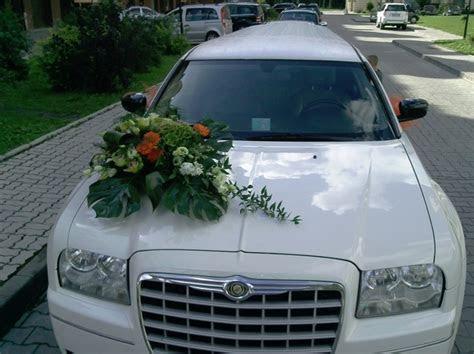 147 best Wedding car decoration images on Pinterest