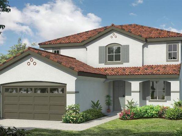 Hemet Real Estate  Hemet CA Homes For Sale  Zillow