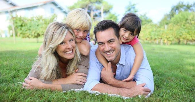 Life Insurance - Gutman Insurance - Manitowoc, WI