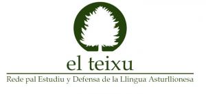 logo_teixu