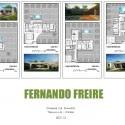 A35 – Exposición de Arquitectura Joven en el Perú (28) A35 – Exposición de Arquitectura Joven en el Perú (28)