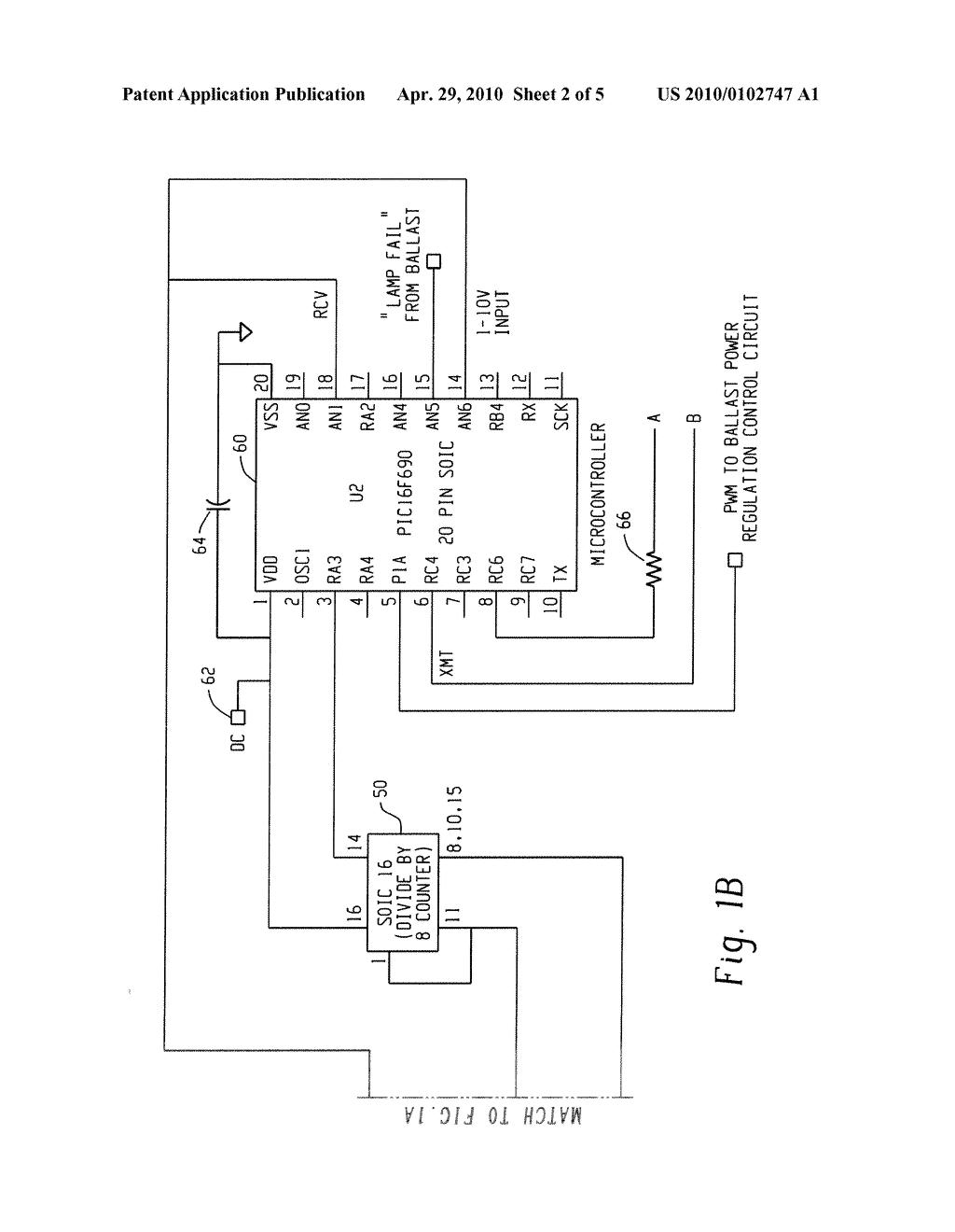 Wiring Diagram For Led Dimmer