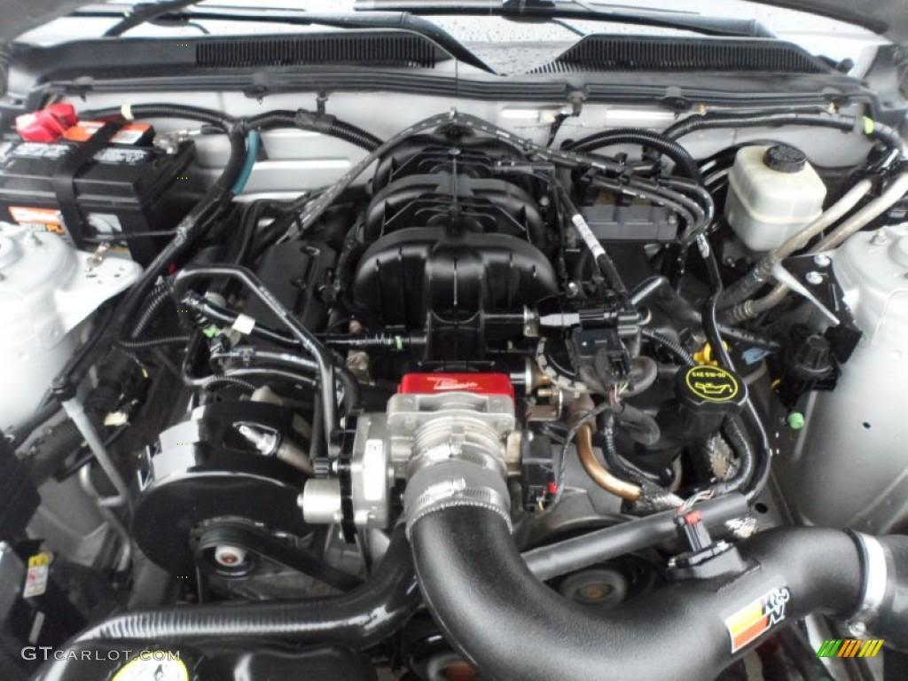 2005 Mustang V6 Engine Diagram
