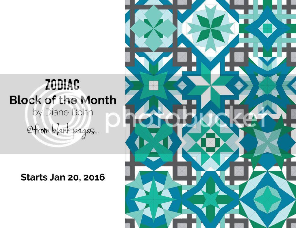photo Zodiac-BOM_zpshoj41zkl.jpg
