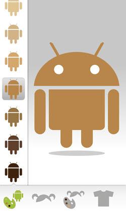 Androidify-03