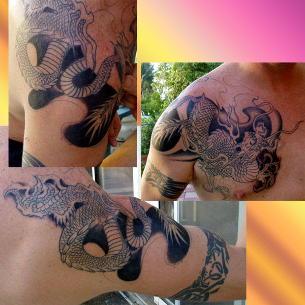 http://upload.wikimedia.org/wikipedia/commons/thumb/f/fd/Asian_Dragon_Tattoo_%28uncomplete%29.jpg/600px-Asian_Dragon_Tattoo_%28uncomplete%29.jpg