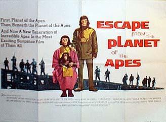 escapepota_ukposter.jpg