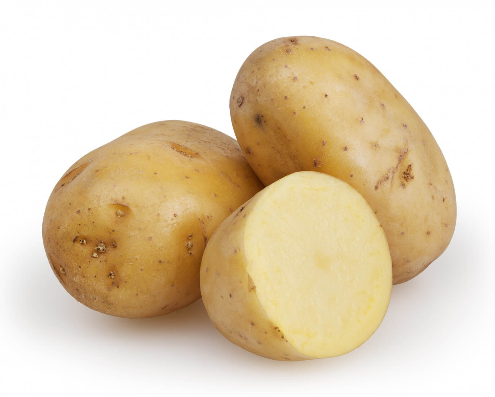 Image result for potato transparent background