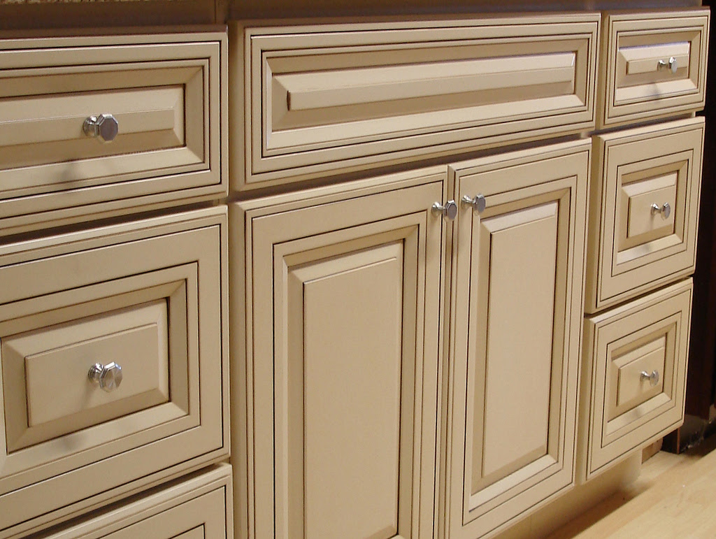 Menards Kitchen Cabinet: Price and Details | Home and ...
