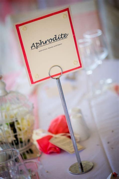 17 Best ideas about Greek Wedding Theme on Pinterest